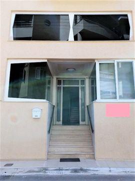 Ferienwohnung auf KRETA PARADIESO Appartement: Kleinanzeigen aus St. Margrethen SG - Rubrik Ferienimmobilien Ausland