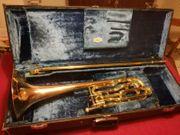 Bassposaune Yamaha
