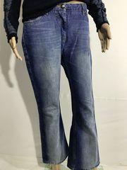 53 - Damen Jeans Hugo Boss