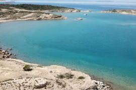 Bild 4 - Ferienwohnungen in Kroatien Insel RAB-Lopat - Bad Soden