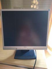 PC Bildschirm Belinea 1930 S2