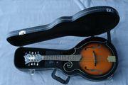 Mandoline Florentine Tennessee