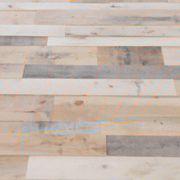 Altholzverkleidung Wandverkleidung Holz