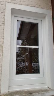 7 Schüco Fenster CT70 3