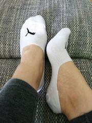 Schuhe und mehr