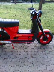 Simson Sr 50