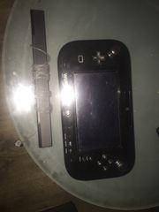 WiiU Nintendo