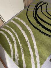 Teppich zu verkaufen wie Neu