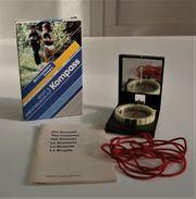Marken Sport-Kompass