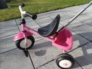 Kettler Dreirad - Top Zustand - mit