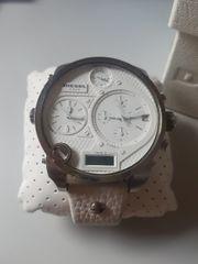 Uhr Diesel DZ- 7194 Armbanduhr
