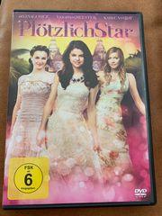 Kinderfilm DVD