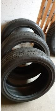Pirelli 225 45 18 sommer