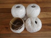 Häkel und Strickgarn Wolle