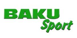Tennis, Tischtennis, Squash, Badminton - Tischtennisplatten wetterfest Tischtennisnetz Bälle Schläger