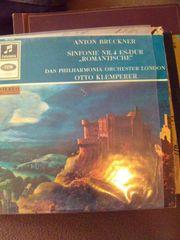 Div Sinfonien Konzerte