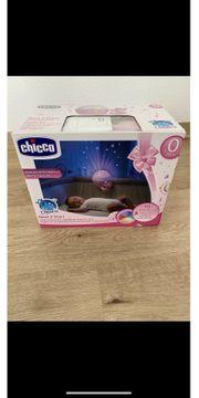 Chicco First Dreams Licht für