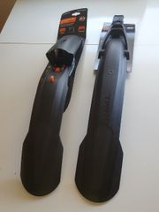 Dirtboard Shockblade Dark