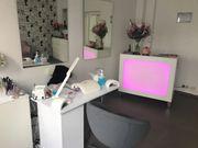 Suche Untermieter für Kosmetik Studio