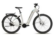 FLYER GoTour 6 Damen E-Bike