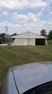 Festzelt Zelt Partyzelt