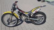 Trial Beta REV 80cc 2003