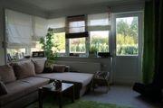 Schön gelegene 2-Zimmer-Wohnung in Weil
