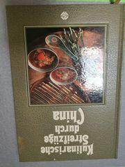 Kochbücher Kochbuchserie
