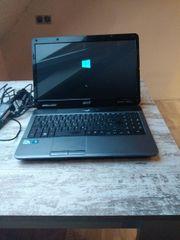 Acer Aspire 5732Z mit neuer