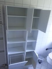 Badezimmerscrank