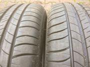 2 x Sommerreifen Michelin 165