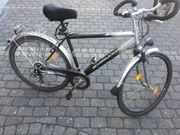 Herren Damen Fahrrad 28 mit