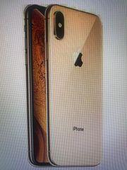 BIETE IPHONE XS MAX 512