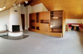 Mehr-Familien-Häuser - Provisionsfrei Zentrale Lage in Dornbirn