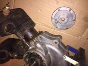 MAG 2 C14 CES Zweizylinder
