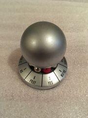 Ball Decision Maker von Philippi