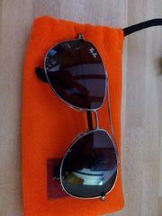Ray Ban Frauen Sonnenbrille