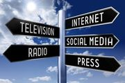 preiswerte Websites Homepages und Onlineshops