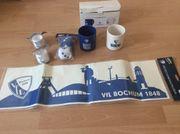 VFL Bochum 1848-Fanartikel