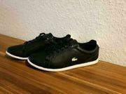 Lacoste Sneaker Damen 35 5