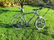 Mountain-Bike zu verkaufen