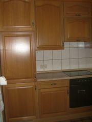 Küche L-Form 245 x 275