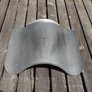Kaminkopfhaube - Dach für Kaminkopf