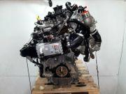 Motor VW POLO 1 4