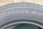 Sommerreifen Pirelli Skorpion Verde 235