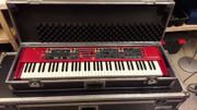 Nord Stage Compact 2 inkl