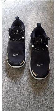 Nike Wasserdicht