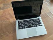 Apple MacBook 13 3 Core