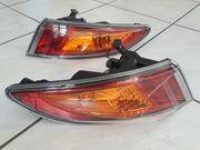 Blinker für Honda