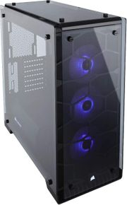 High-End-Gaming PC GeForce RTX2080 - i7-9700K